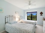 19_Guest Bedroom
