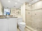 20_Guest EnSuite Bathroom