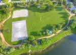 33_Heights_Amenity_Aerials__2_mls