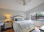 G_Master bedroom