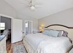 H_Master bedroom2