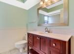 N_1st Floor Guest Bathroom