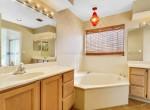 P_Master EnSuite Bathroom