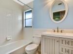 S_Guest Bathroom