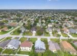 Y_North Aerial View