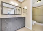 14_Master Bathroom_mls